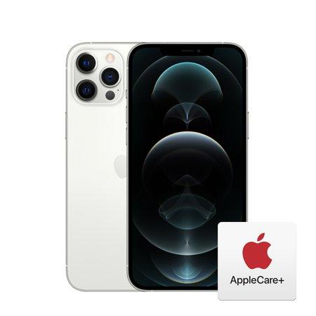[자급제, AppleCare+ 포함] 아이폰12 Pro Max, 512GB