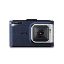 [비노출특가] 블랙박스 VSHOT_PLUS 16GB