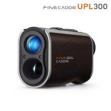 (특가) 파인캐디 UPL300 레이저 골프거리측정기