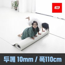 티지오매트 우다다 PVC 롤매트 / 폭110cm