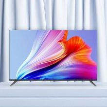 VA 패널 TV S4001KU 스마트 티비 제로베젤 넷플릭스