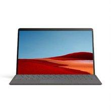 마이크로소프트 서피스프로X 1WT-00008 노트북 Microsoft® SQ2™ 16GB 256GB Win10H 13inch(플래티넘)