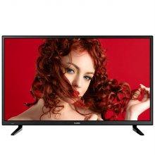 101cm UHD TV KK40NCUHDT