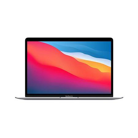 맥북에어 13형 M1 256GB 실버 Macbook Air 13형 M1 256GB Silver
