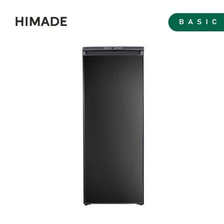 [AR체험] 하이메이드X하이얼 HF-H163ES 1도어 냉동고 [163L] / 2021년형