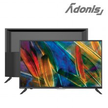 101cm FHD TV / TS-403 [벽걸이형 무료 방문설치]