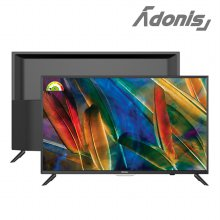 [아도니스 ] 81cm HD LED TV / TS-321PLUS  [스탠드형 무료 방문설치]
