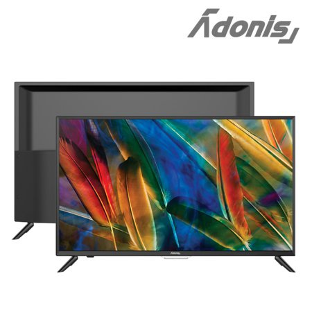 101cm FHD TV / TS-403 [스탠드형 무료 방문설치]