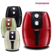 톰슨 더 팬시 에어프라이어 4L ESR-A4001