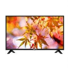 80cm DH3203HB HD TV   (스탠드형)