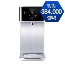 [36개월케어십포함] 한뼘 정수기 (36L)CP-241N