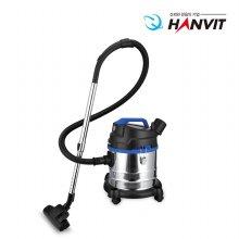 한빛 업소용/차량용 3in1 습식 청소기 HV-5023 /23L