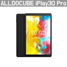 [최대혜택가162,656][해외직구] iPlay30 Pro 6G+128G LTE 태블릿 글로벌 버전 Mali G72 CPU