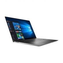 [공식리퍼] XPS 15 9500/노트북/i7-10750H/UHD+/32GB/500GB+1TB/SSD
