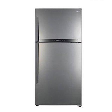 B600S51 일반냉장고 [592L]