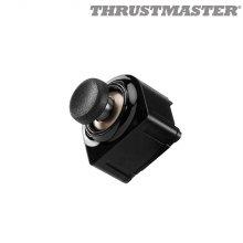 트러스트마스터 eSWAP X PRO용 미니스틱 S5 NXG (XBOX/PC용)