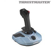 트러스트마스터 TCA SIDESTICK AIRBUS EDITION 조이스틱