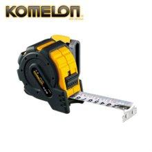 코메론 자켓자석훅홀더줄자 KMC-25RJH 5.5Mx25mm/50D1F9