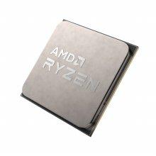AMD 라이젠 R7 5800X 멀티팩 버미어 (쿨러미포함)