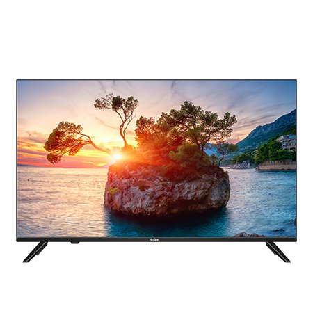 100cm FHD TV LE40K66FB (벽걸이형)