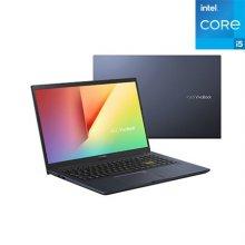 [즉시배송] 에이수스 비보북15 A-X513EA-11525D 노트북 인텔11세대 i5 8GB 512GB UMA 프리도스 15inch(블랙)
