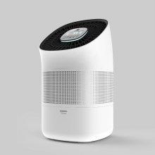 가습공기청정기 ZWAH-800W / 가습기 에어워셔 겸용