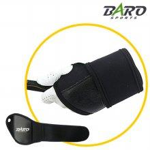 바로스포츠 손목꺽임방지 손목아대 자세교정기