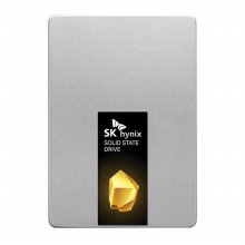 SK하이닉스 Gold S31 SSD (500GB)