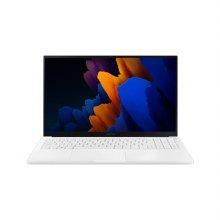 삼성 북이온2 NT950XDA-KC38W 노트북 인텔11세대i3 8GB 256GB Win10H 15inch(화이트)
