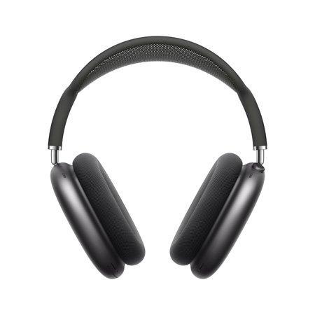 에어팟 맥스 블루투스 헤드셋[스페이스그레이][MGYH3KH/A][반품상품]