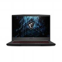 게이밍 노트북 GF65 Thin 10UE-i7 (i7-10750H/RTX3060/512G/8G/144Hz)