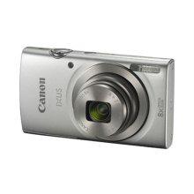 [8GB메모리 증정]익서스 185 컴팩트 카메라[실버][IXUS-185]