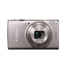 [8GB 메모리 증정]익서스 IXUS 285 HS 컴팩트카메라[실버][IXUS-285]