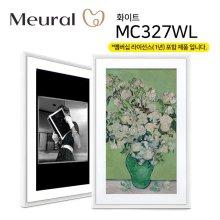 뮤럴 디지털 캔버스 27