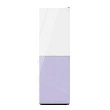 [AR체험/포토상품평 이벤트] 일반 냉장고 HRP257MDWL [248L]