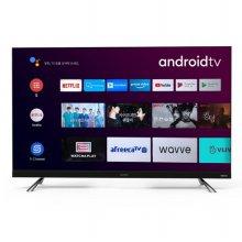 163cm 4K UHD TV T6505TUA (택배배송)