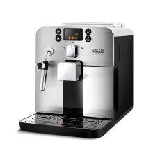 브레라 전자동 커피머신 SUP037RGB (블랙)