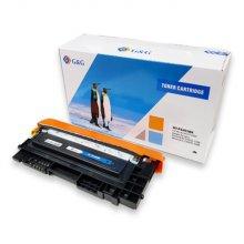 삼성 CLT-K405S C405S M405S Y405S P405S 검정 컬러 지앤지 토너