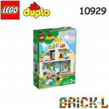 레고 10929 플레이 하우스 BR