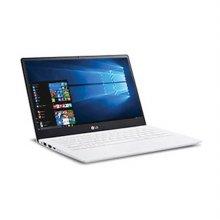 울트라북 13U70P-G.AR30K 노트북 R3 4300U 8GB 256GB Win10H 13inch (화이트)