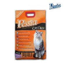 [펫시아] 캣리치 4.5kg/고양이 사료