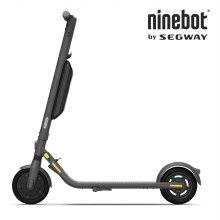 세그웨이 나인봇 E45 SEGWAY NINEBOT E45
