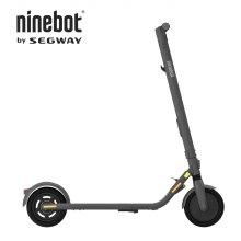 세그웨이 나인봇 E25 SEGWAY NINEBOT E25