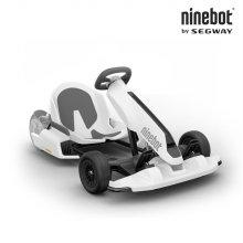 세그웨이 나인봇 고카트 SEGWAY NINEBOT GOKART Kit