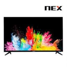 81cm HD TV NK32G (부메랑스탠드, 택배배송 자가설치)