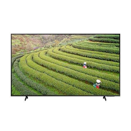 108cm 4K UHD TV KQ43QA60AFXKR (벽걸이형)