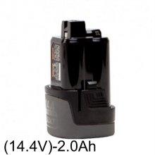 아임삭 리튬이온 배터리 B20P14A(14.4V)-2.0Ah 수공구