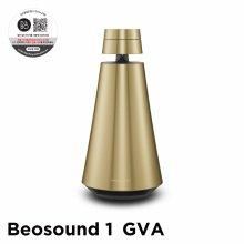 정품 베오사운드 1 GVA Brass Tone 프리미엄 무선 스피커