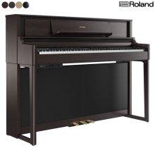 롤랜드 디지털피아노 LX-705