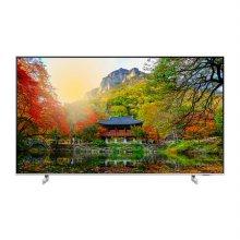 138cm UHD TV KU55UA8000FXKR [벽걸이형]
